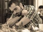 ¿Por qué he perdido 3 partidas de ajedrez? Preguntas, respuestas y aprendizajes